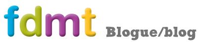 FDMT Logo